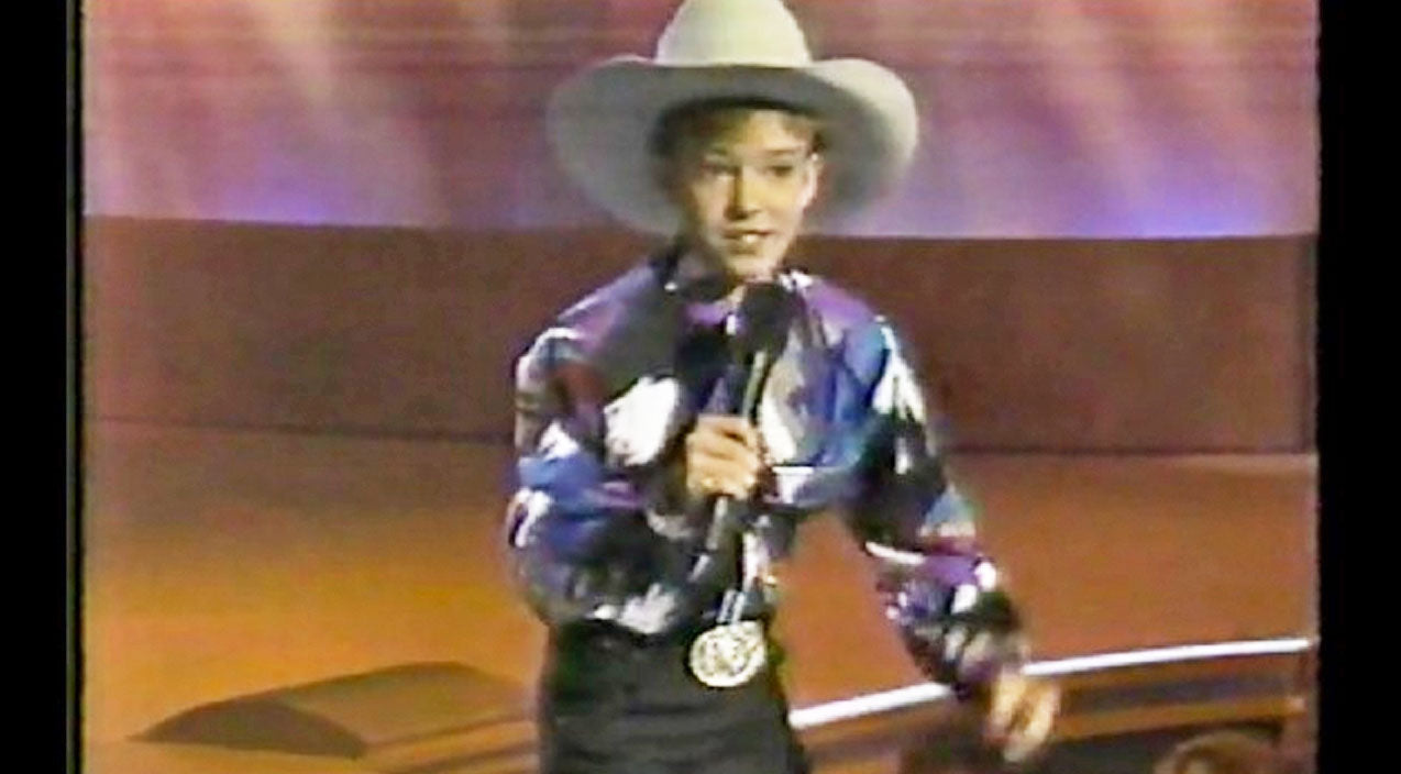 Justin timberlake Songs | RARE: Justin Timberlake's First Country Performance Ever Recorded | Country Music Videos
