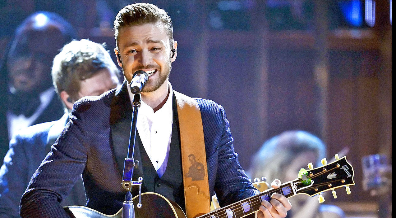 Justin timberlake Songs   Justin Timberlake Has Officially Gone Country   Country Music Videos