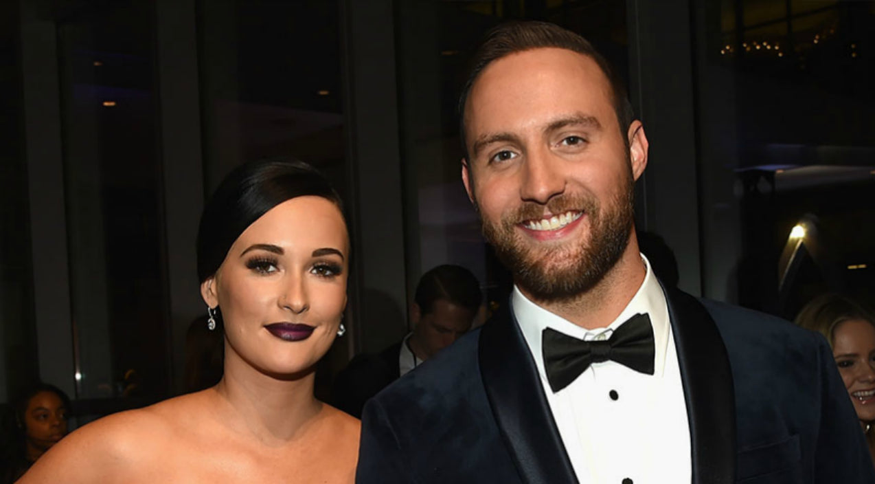 Kacey musgraves Songs | Kacey Musgraves Weds Ruston Kelly In Tennessee Ceremony | Country Music Videos