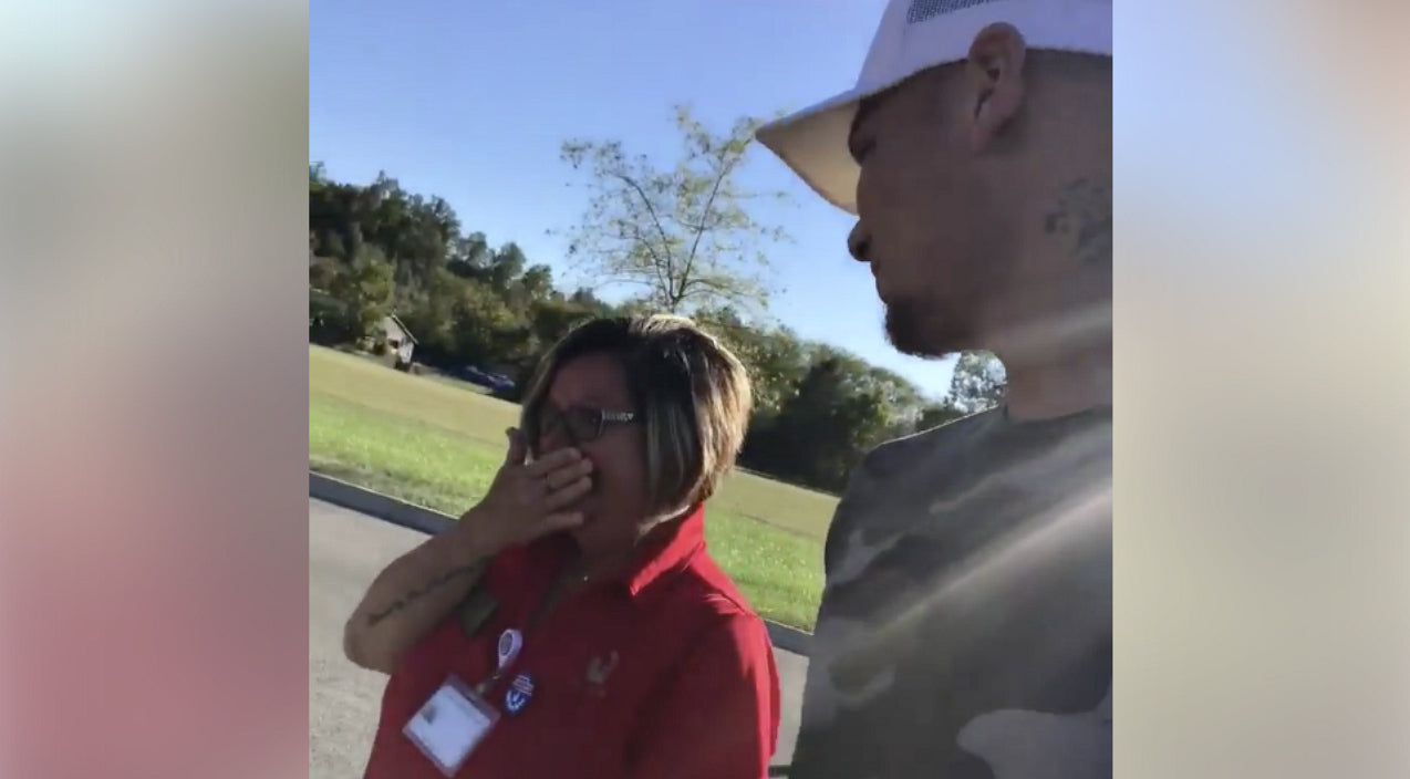 Kane brown Songs | Kane Brown Shocks Mom With Incredible Birthday Surprise | Country Music Videos