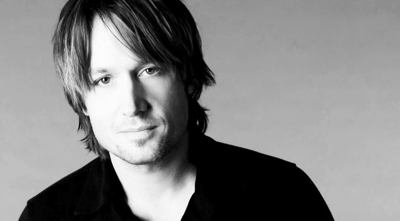 Modern country Songs | Keith Urban Releases Statement Following Father's Death | Country Music Videos