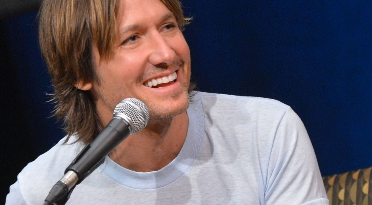 Modern country Songs | Keith Urban Teases Fans With HUGE Announcement | Country Music Videos