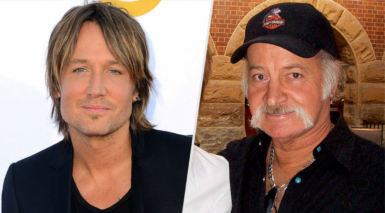 Keith urban Songs | Keith Urban's Father Has Died | Country Music Videos
