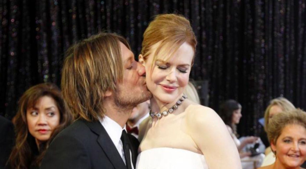 Keith urban Songs | Keith Urban And Nicole Kidman Won't Renew Their Wedding Vows | Country Music Videos