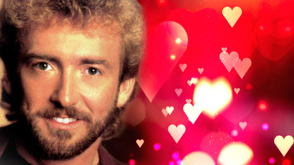 Keith whitley Songs | Keith Whitley - When You Say Nothing At All (VIDEO) | Country Music Videos