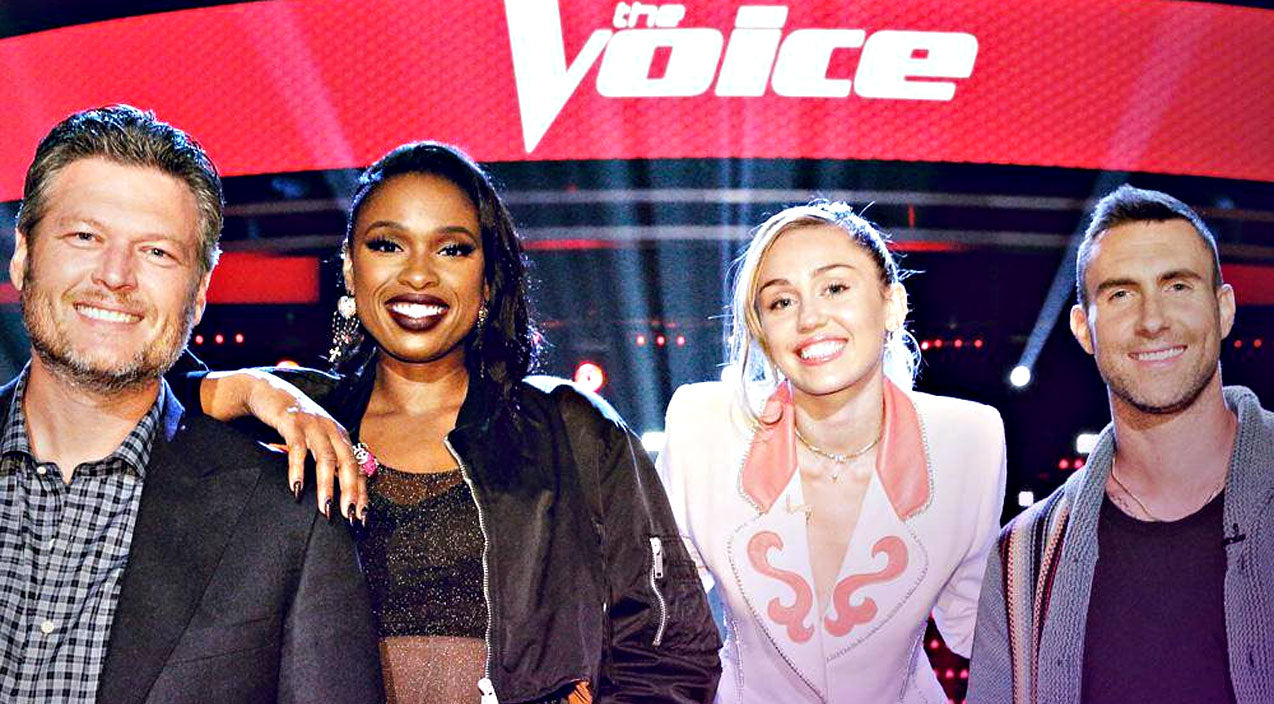 The voice Songs | 'Voice' Coach Provides Home For Season 13 Contestant | Country Music Videos