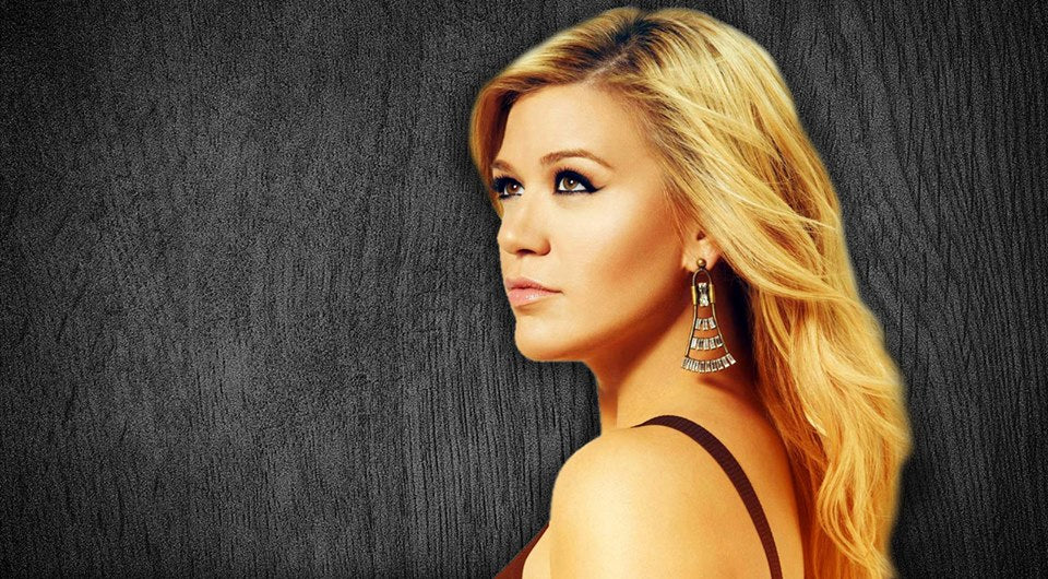 Quiz Songs | How Well Do You Know Kelly Clarkson? (QUIZ) | Country Music Videos