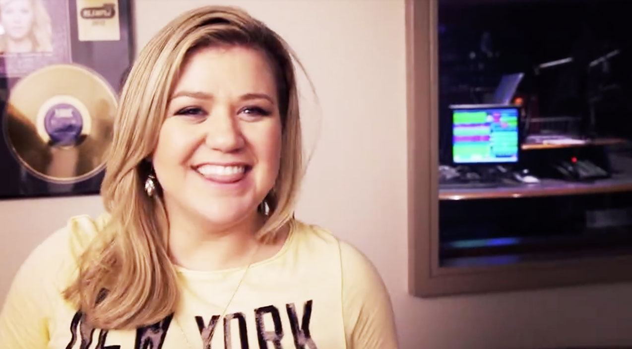 Modern country Songs | Kelly Clarkson Unveils Secret New Project | Country Music Videos