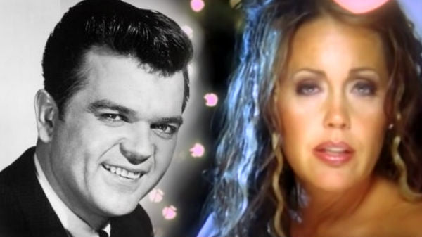 Kelly lang Songs | Kelly Lang - Goodbye Darlin' (Tribute to Conway Twitty) (VIDEO) | Country Music Videos