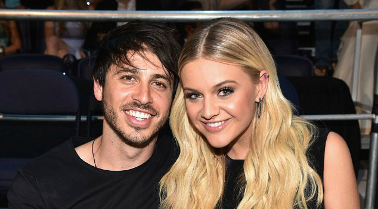 Kelsea ballerini Songs | Kelsea Ballerini's Boyfriend Called Dibs In Adorable Christmas Day Proposal | Country Music Videos