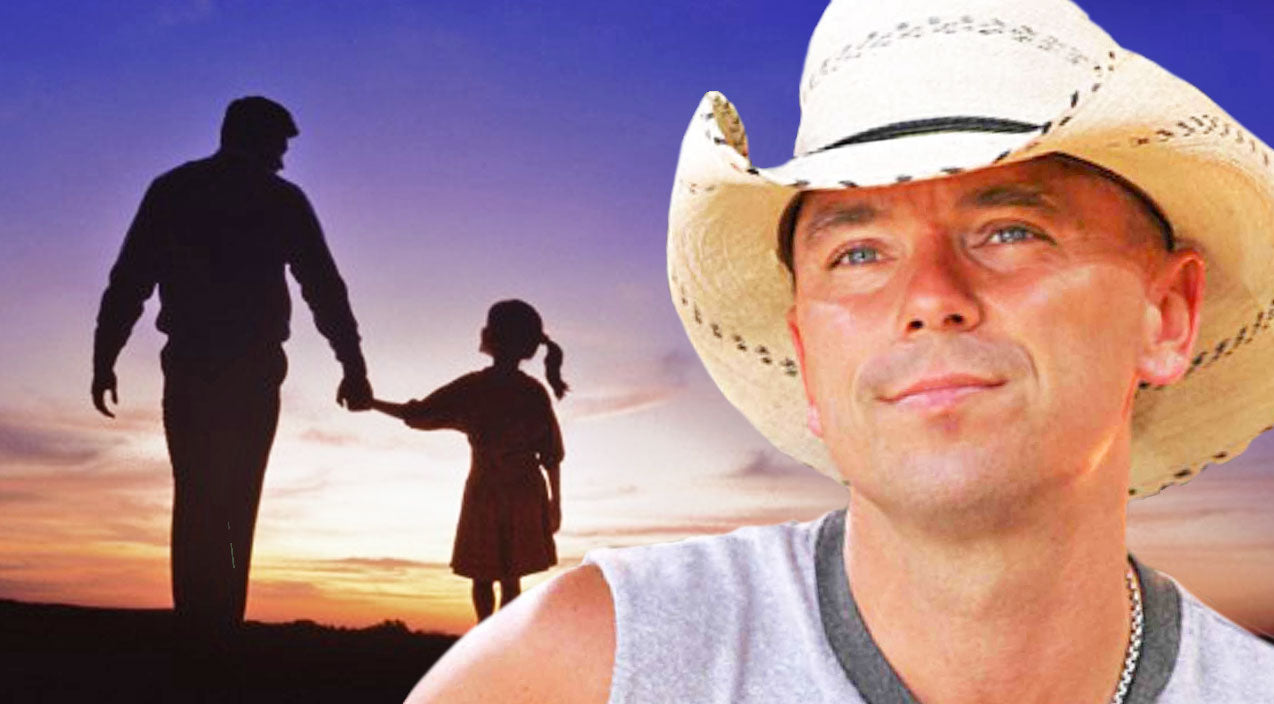 Kenny chesney Songs | Kenny Chesney - There Goes My Life (LIVE) (WATCH) | Country Music Videos