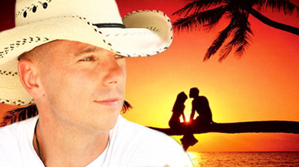 Kenny chesney Songs | Kenny Chesney - How Forever Feels (WATCH) | Country Music Videos