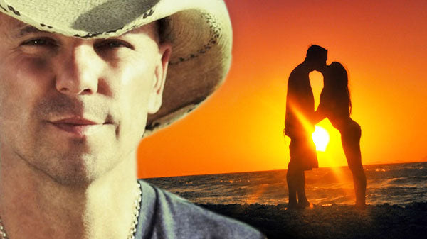 Kenny chesney Songs | Kenny Chesney - Me and You (WATCH) | Country Music Videos