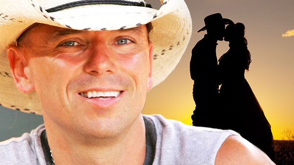 Kenny chesney Songs | Kenny Chesney - She's Got It All (VIDEO) | Country Music Videos