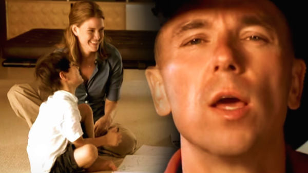 Kenny chesney Songs | Kenny Chesney - Don't Blink (VIDEO) | Country Music Videos
