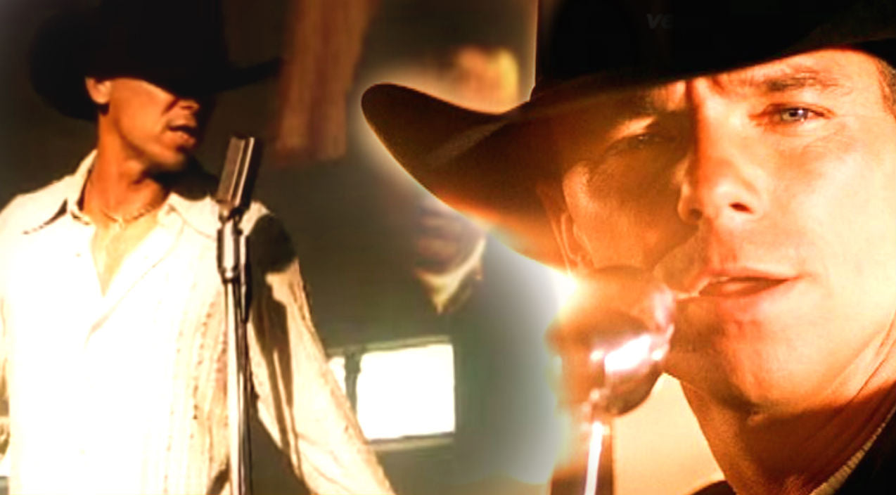 Kenny chesney Songs   Kenny Chesney - I Go Back (WATCH)   Country Music Videos