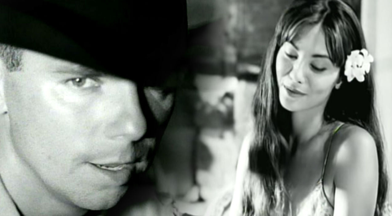 Kenny chesney Songs   Kenny Chesney - I Lost It (VIDEO)   Country Music Videos