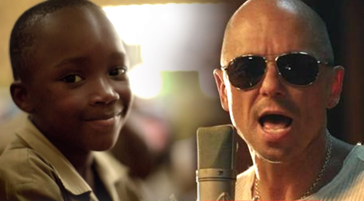 Kenny chesney Songs   Kenny Chesney - Spread the Love ft. The Wailers & Elan (VIDEO)   Country Music Videos