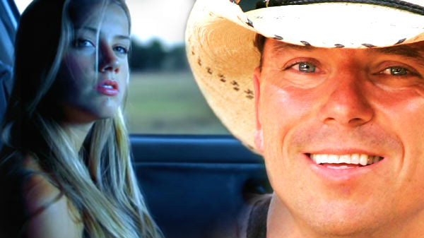 Kenny chesney Songs | Kenny Chesney - There Goes My Life (VIDEO) | Country Music Videos