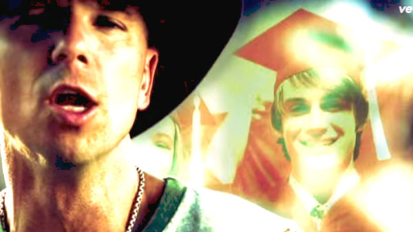 Kenny chesney Songs | Kenny Chesney - Who You'd Be Today (WATCH) | Country Music Videos