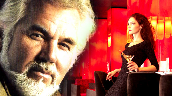 Kenny rogers Songs   Kenny Rogers - Lucille (WATCH)   Country Music Videos