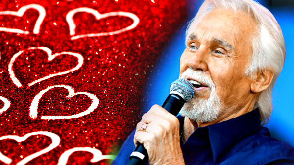 Kenny rogers Songs | Kenny Rogers - You Decorated My Life (WATCH) | Country Music Videos