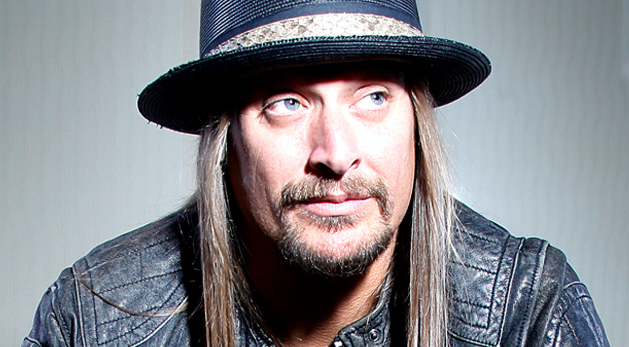 Kid rock Songs | Kid Rock Cancels Major Appearance | Country Music Videos