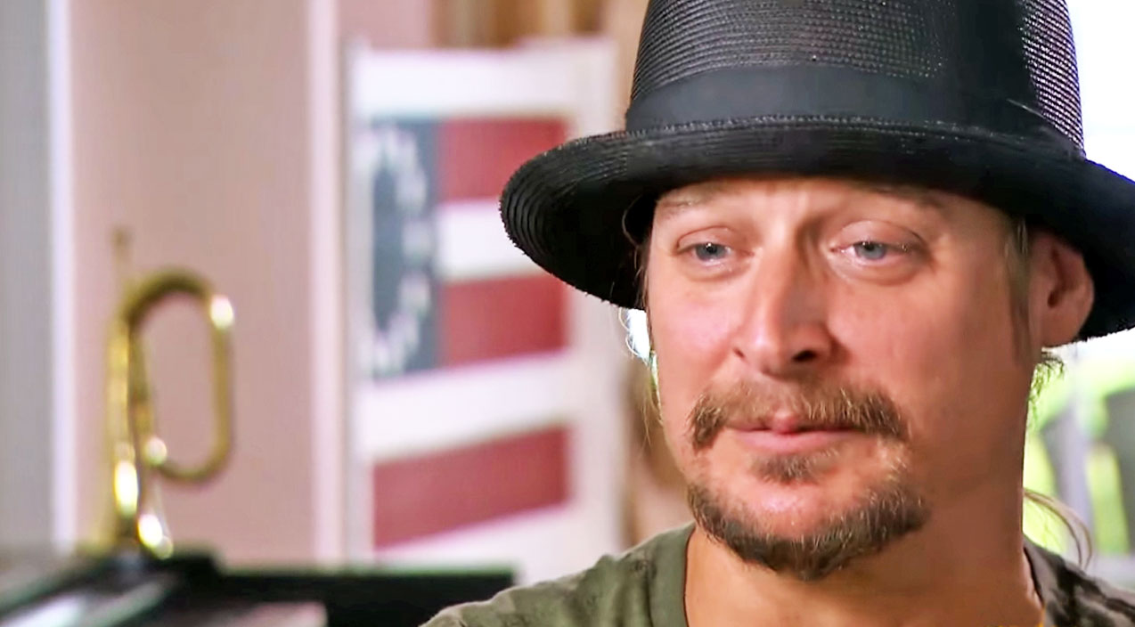 Modern country Songs | Kid Rock Releases Statement About Assistant's Tragic Death | Country Music Videos