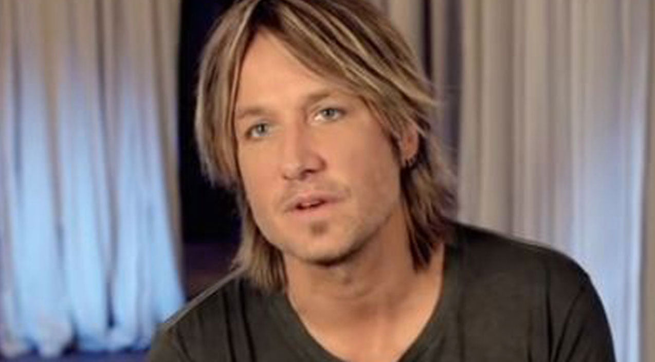 Modern country Songs | Keith Urban Forced To Cancel Appearance Due To Injury | Country Music Videos