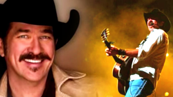 Brooks and dunn Songs | Kix Brooks - Last Rodeo | Country Music Videos