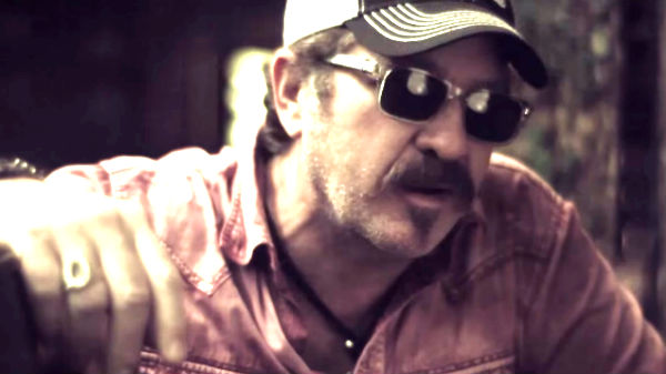Brooks and dunn Songs | Kix Brooks - Moonshine Road | Country Music Videos