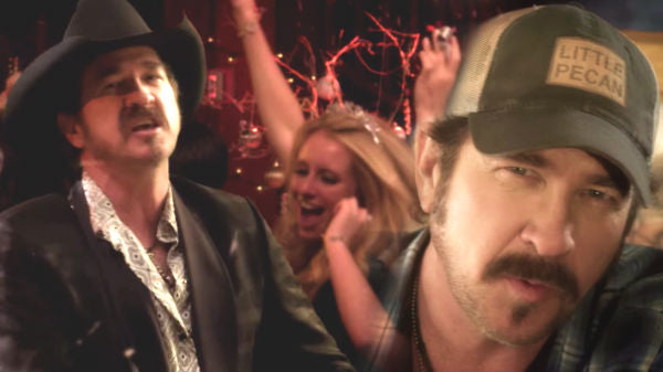 Brooks and dunn Songs | Kix Brooks - New To This Town | Country Music Videos