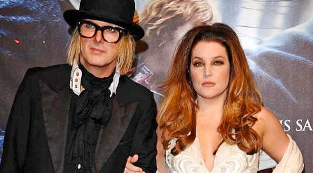 Lisa marie presley Songs | Lawyer Exposes SHOCKING Reasons Behind Lisa Marie's New Divorce | Country Music Videos