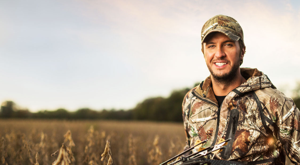 Modern country Songs | Luke Bryan Proves Just How Country He Is With Surprising New Project! | Country Music Videos