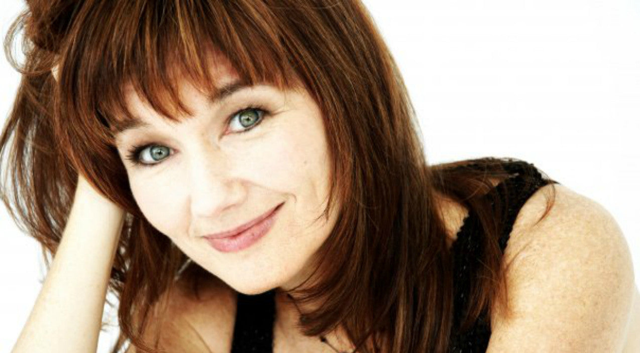 Lari white Songs | '90s Hitmaker Lari White Releases New Album Celebrating 'Old Friends' and 'New Loves' | Country Music Videos