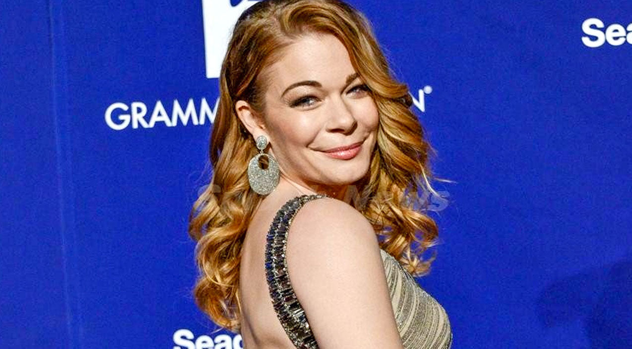 Modern country Songs | LeAnn Rimes Reveals Truth Behind Grammy Absence | Country Music Videos
