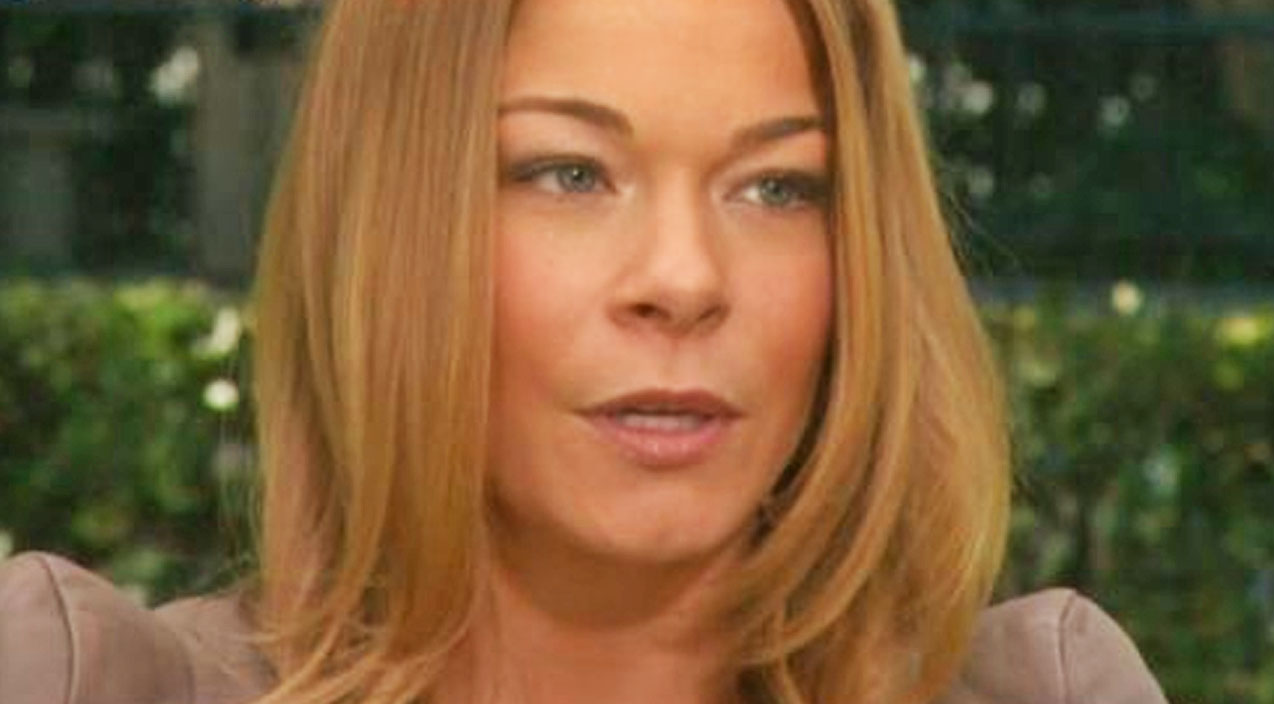 Modern country Songs | LeAnn Rimes Fires Warning Shot At Tabloids | Country Music Videos