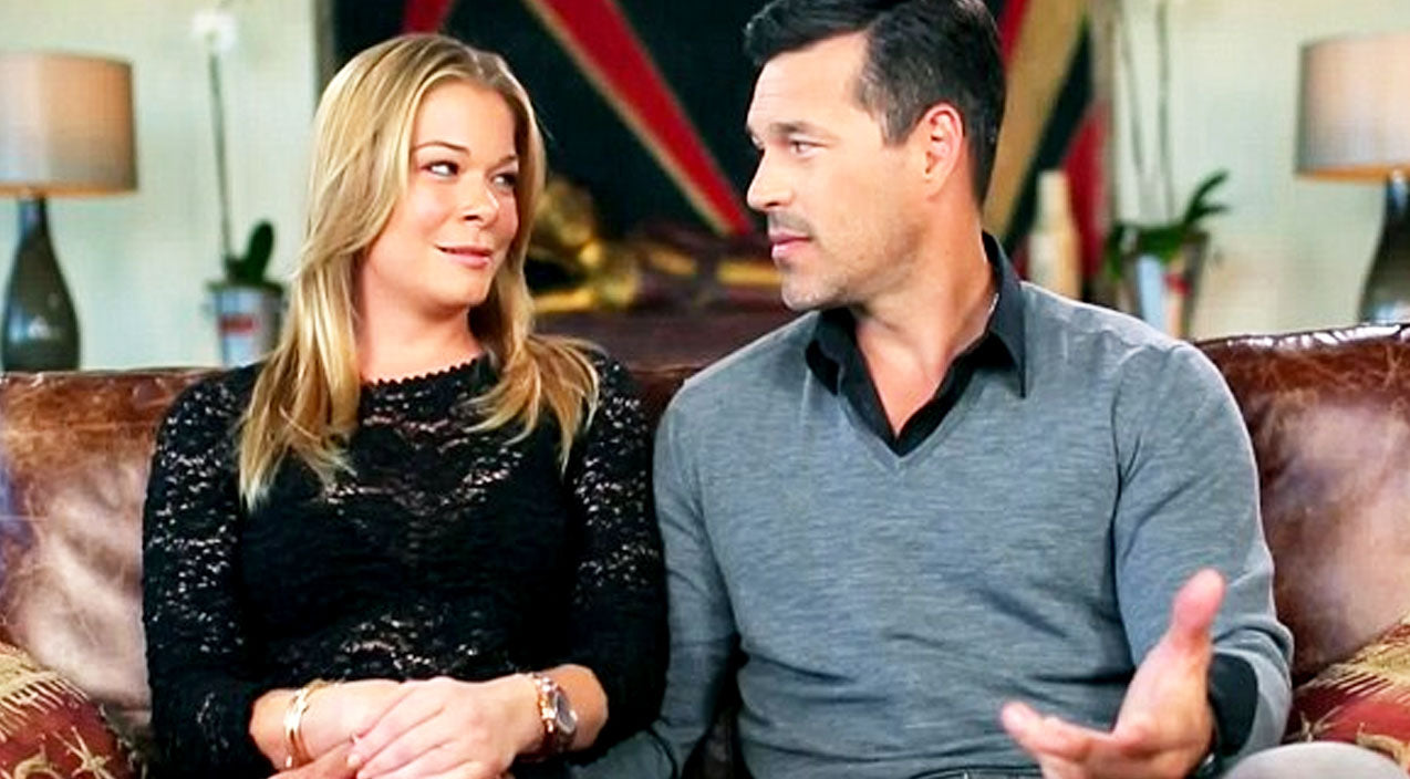 Leann rimes Songs | LeAnn Rimes & Husband's Exes Are Hanging Out? YOU WON'T BELIEVE WHY | Country Music Videos