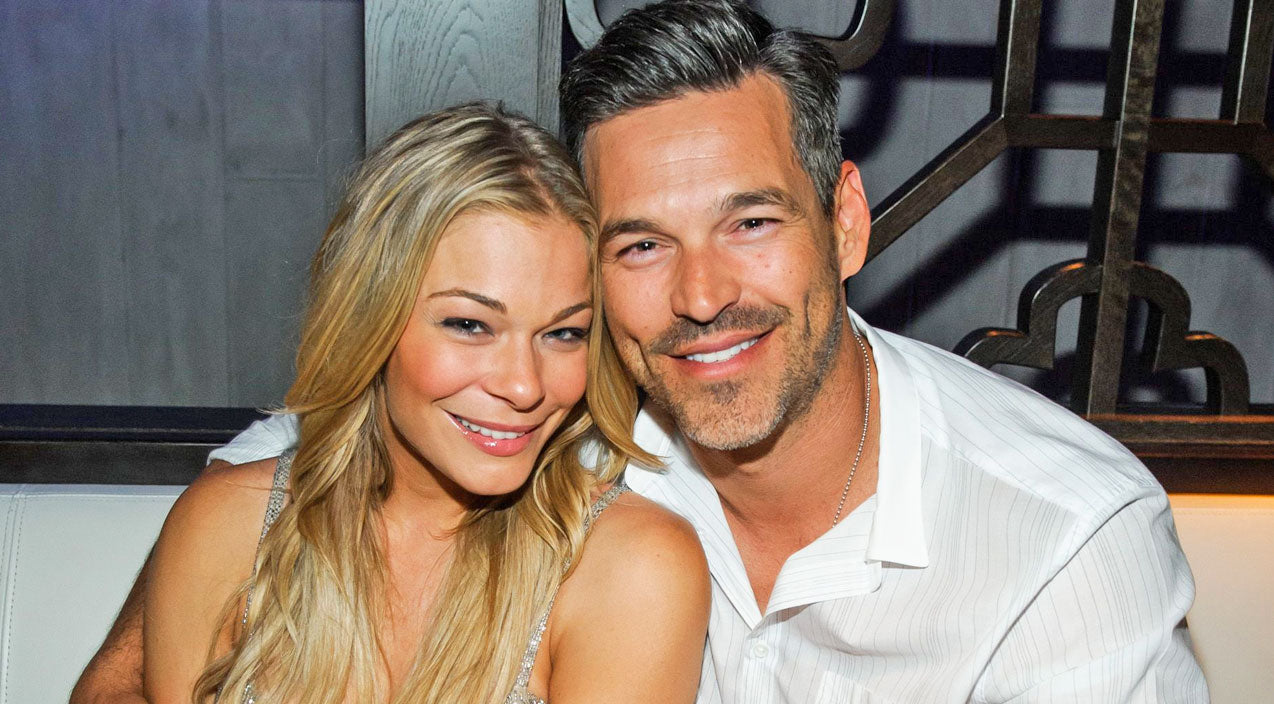 Leann rimes Songs | LeAnn Rimes' Husband Defends Her In Wake Of Hurtful Rumors | Country Music Videos