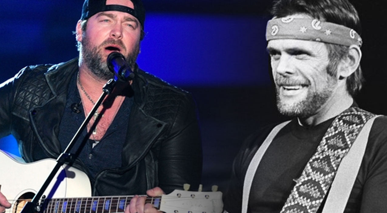 Modern country Songs | Powerful Johnny Paycheck Tribute Graces The Opry Stage Thanks To Lee Brice | Country Music Videos