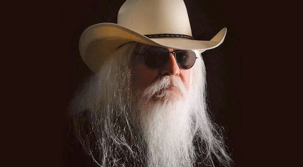 Leon russell Songs | Rock Legend's Heartbroken Wife Releases Statement After Death | Country Music Videos