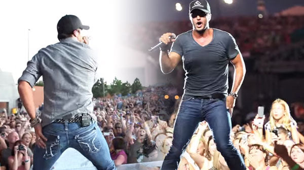 Luke bryan Songs | Luke Bryan - Country Girl (Shake It For Me) (WATCH) | Country Music Videos
