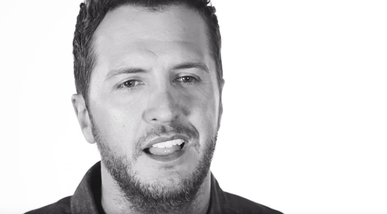 Modern country Songs | Luke Bryan Doesn't Think He'll Ever Get A Grammy, And Here's Why... | Country Music Videos