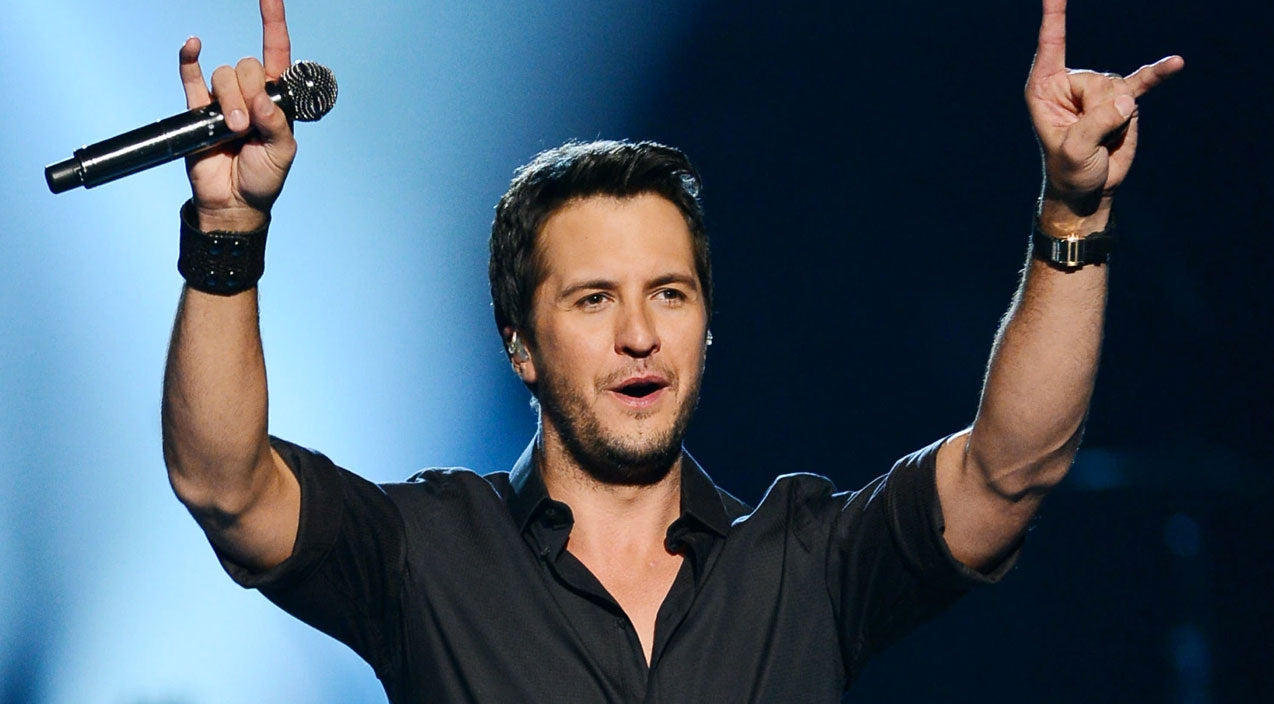 Modern country Songs | Luke Bryan Is Back! Announced As Headlining Act After Year-Long Break | Country Music Videos