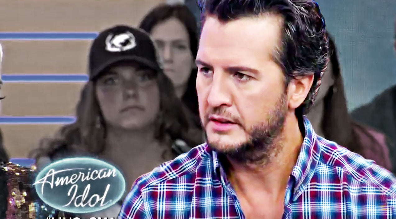 Luke bryan Songs | Luke Bryan Recalls Conversation With Jason Aldean Morning After Las Vegas Shooting | Country Music Videos