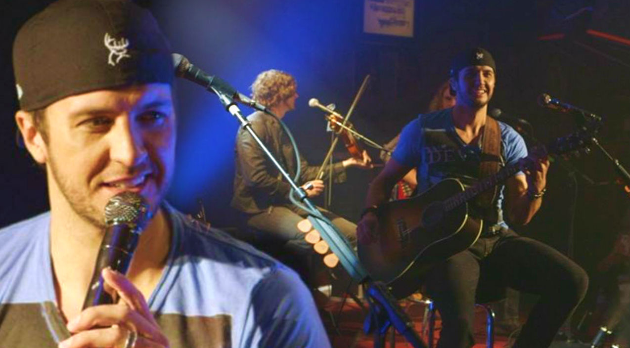 Luke bryan Songs | Luke Bryan - Buzzkill (ACM Sessions) (VIDEO) | Country Music Videos