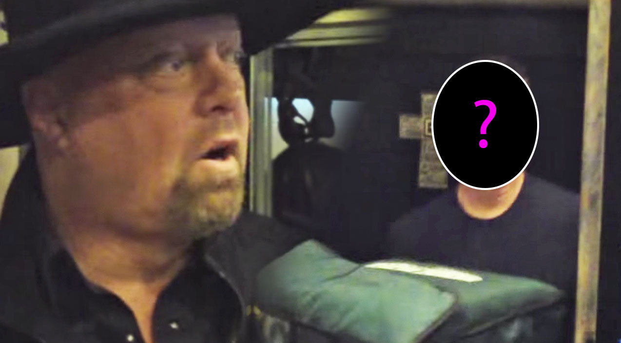 Montgomery gentry Songs | Eddie & Troy Ordered A Pizza...But You'll Never Guess Who Delivered It! | Country Music Videos