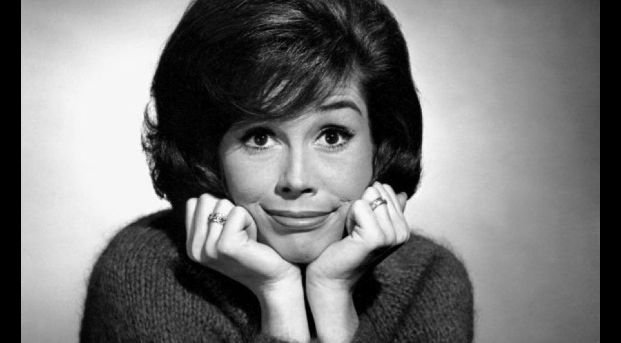 Mary tyler moore Songs | Mary Tyler Moore Dead At 80 | Country Music Videos