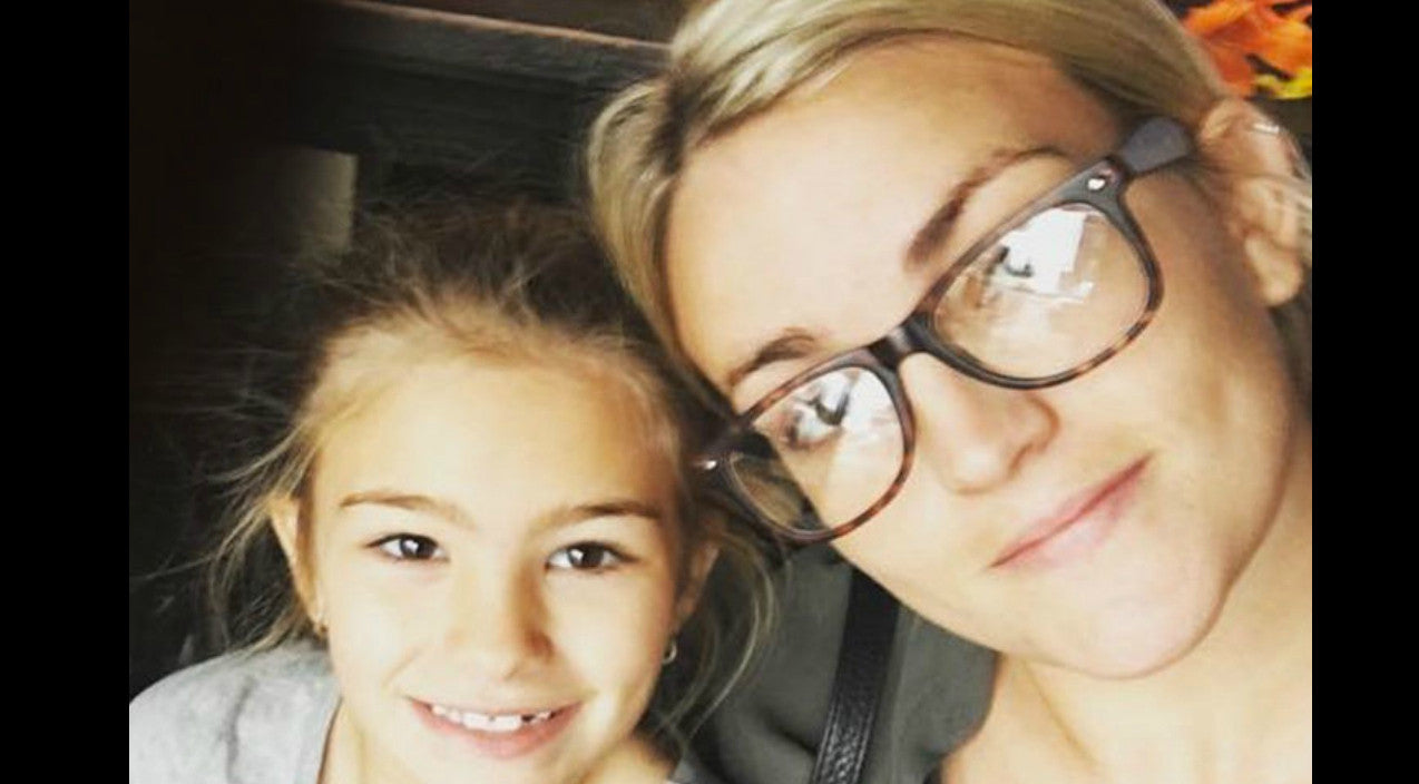 Jamie lynn spears Songs | Jamie Lynn Spears Shares Emotional Update About Daughter's Health Following ATV Accident | Country Music Videos