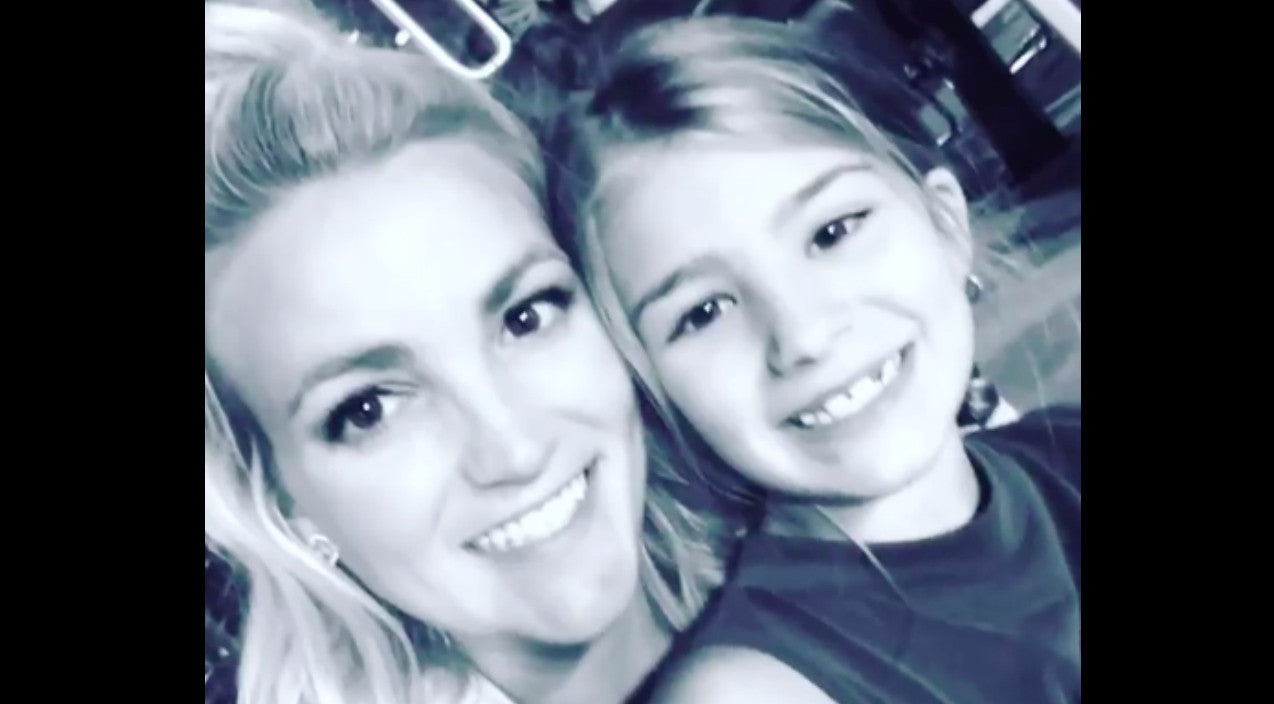 Jamie lynn spears Songs | Jamie Lynn Spears' Husband Gives Update On Maddie's Health | Country Music Videos